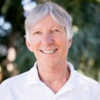 Robert Kaplan, PhD