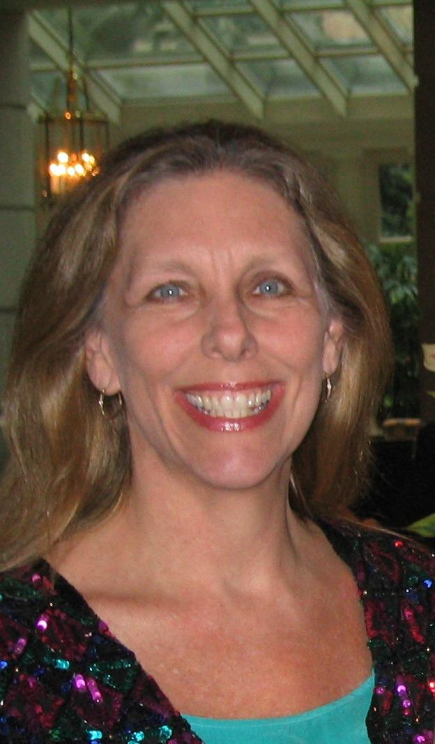 Susan Ivey, MD, MHSA. UC Berkeley