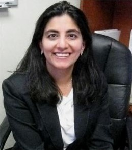 Jean Shahdadpuri, MD, MBA. Health Net Of CA