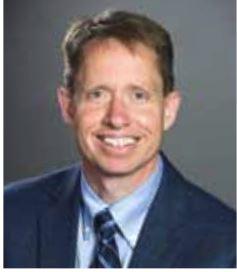 Matthew P. Wonnacott, MD