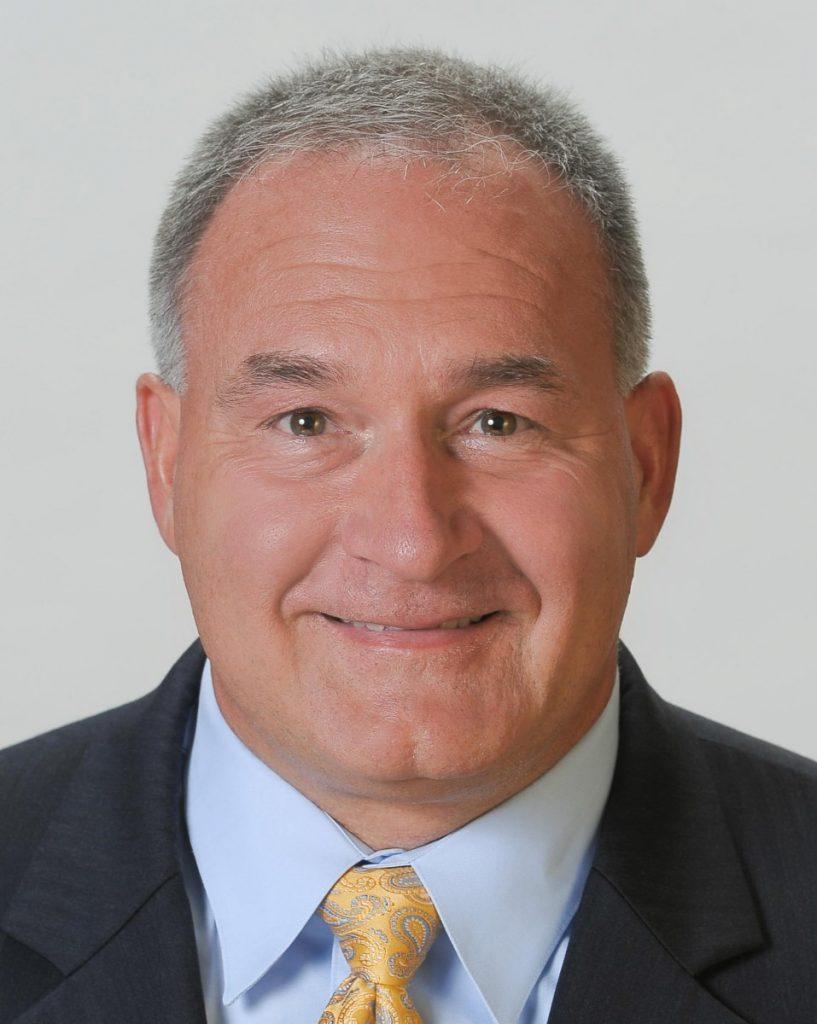 Scott Flinn, MD