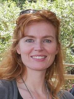 Shannon Fox. Dornbrach Family Advocate