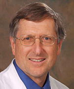 William J. Bommer, MD, FACP, FACC