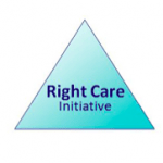 Right Care Initiative 2019-2020 Resilience During the COVID-19 Era