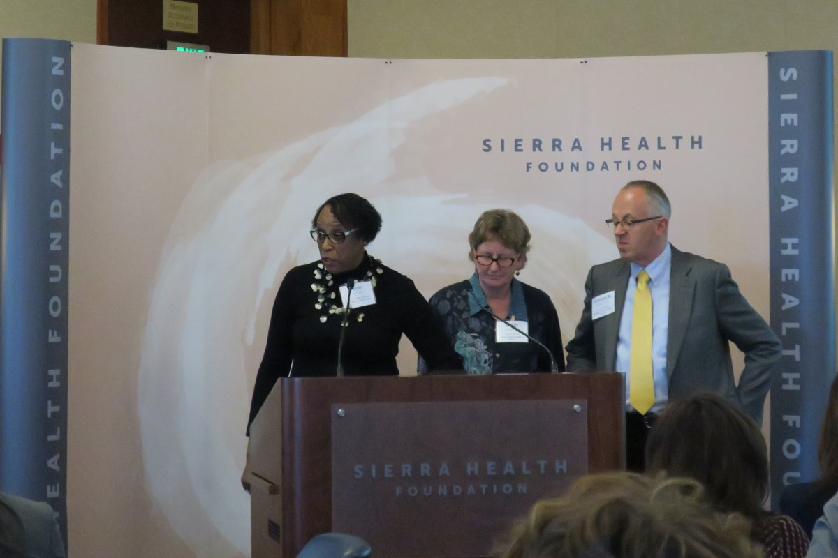 9th-annual-rci-leadership-summit-stefano-bertozzi-ucb-sph-trudi-carter-la-care-diane-stewart-pbgh-3