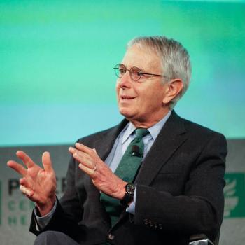 Arnold Milstein, MD, MPH. Stanford University