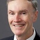 Stephen M. Shortell, PhD, MBA, MPH