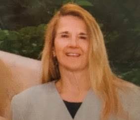 Carol Zaher, MD, MPH, MBA