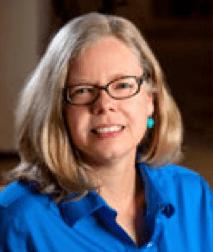 Chloe Bird, PhD