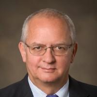 Bob Trine, MBA/CPA, Trine Consulting
