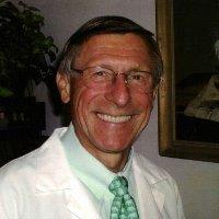 Jim Dudl, MD