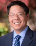 Edward M. Yu, MD, CMQ, CPPS, CPE