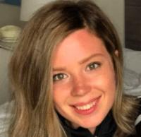 Kathy Yaroshevich, BA, Right Care Initiative