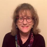 Eleanor Levin, MD, FACC, FAHA