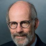 Stephen Sidney, MD, MPH