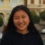 Jenny Woo, Right Care Initiative