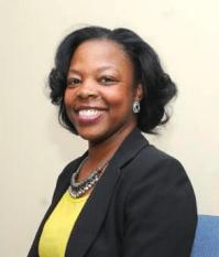 Catrina Taylor, PhD, MSPH