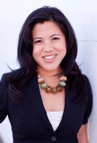 Claudine Woo, PhD