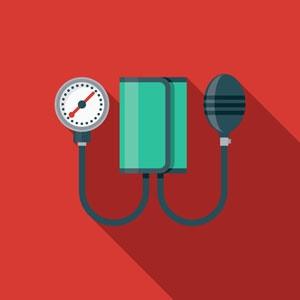 Hypertension Resources