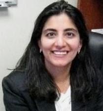 Jean Shahdadpuri