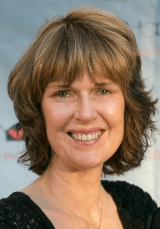Cindy Giambrone